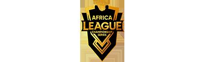Lol Africa League